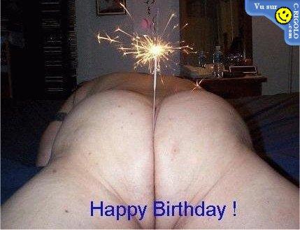 Joyeux Anniversaire Kamikaze Cache_449_joyeux_anniversaire